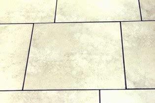 28 bathroom floor solutions view in 25 best vinyl