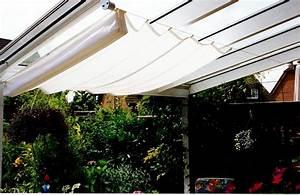 Sonnenschutz Terrassenüberdachung Selber Bauen : sonnensegel in seilspanntechnik f r terrassen berdachungen oder winterg rten sonnensegel shop ~ Sanjose-hotels-ca.com Haus und Dekorationen