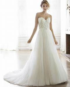 country style wedding dresses white tulle lace 2015 With cheap country wedding dresses