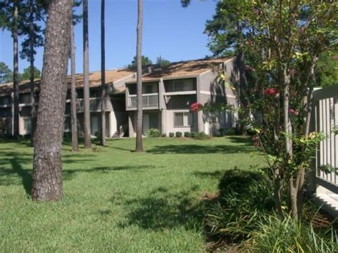 pinetree gardens apartments pinetree gardens apartments in gainesville florida