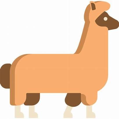 Alpaca Icons Icon