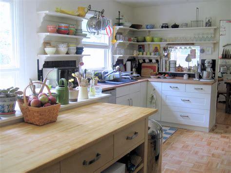 kitchen shelves design fabulous ikea floating shelves decorating ideas 2536
