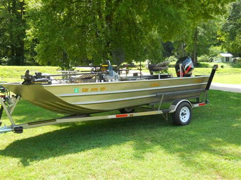 Crappie Fishing Boat Names by Show Your Boats Off Page 38