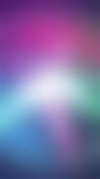 Gradient Siri Ios Wallpapers Iphone True Backgrounds