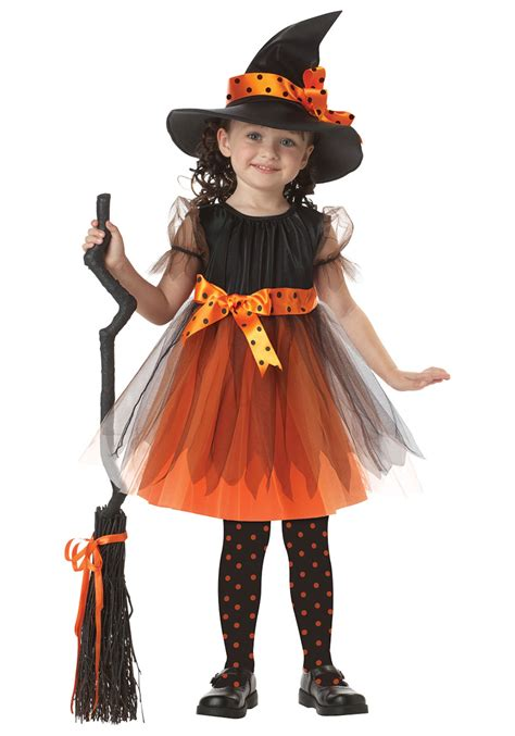 35 costume ideas for godfather style 186 | toddler charmed witch costume.