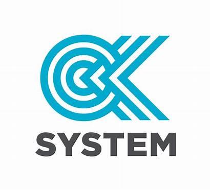 System Ok Karty Niku