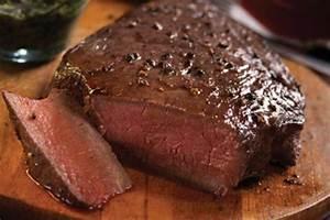Sirloin Tip Roast   Recipe   Sunday dinners, Beef recipes ...