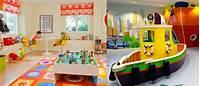 toy room ideas Kids Toys Room Decor Ideas