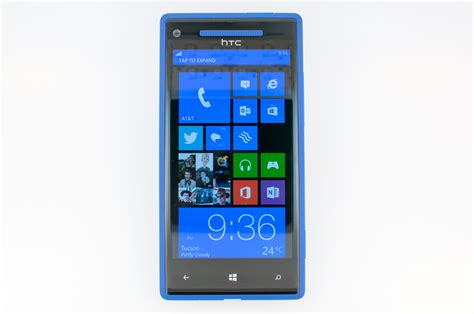 windows phone windows phone 8 and windows phone 8x by htc preview
