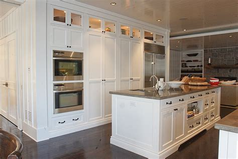 Mdf For Cabinets by Painting Mdf Wood On Kitchen Cabinets Erinheartscourt