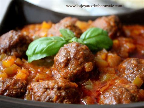recette de cuisine sans viande recette facile la viande hach e 2