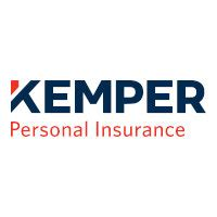 A free inside look at company reviews and salaries posted anonymously by employees. Insurance Companies | Premier Group Agency - Maple Grove, MN