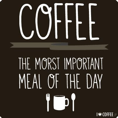 famous quotes  coffee quotesgram