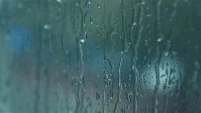 Rain Gifimage