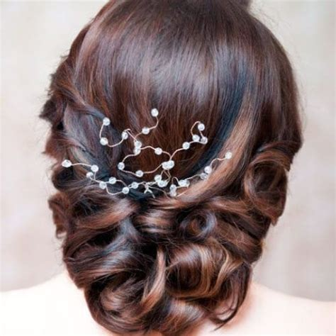 mother   bride updos fit   weddings