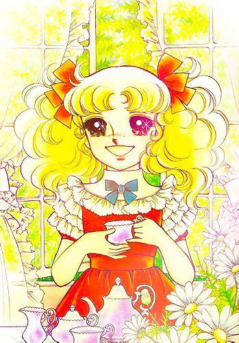 candy neige images  pinterest cartoon