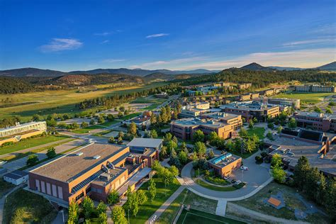 Campus tours and on-campus events > Okanagan - UBC ...