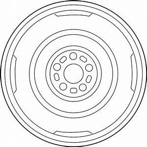 2008 mazda cx 9 wheel 20 alloy 9965017500 mazda With mazda cx 7 wheels