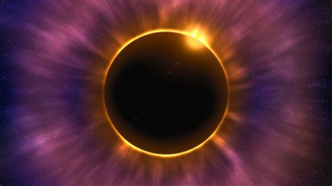 eclipse wallpapers hd wallpapers id