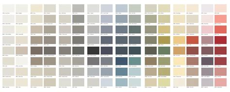 128 colours mobile by jotun paints arabia issuu