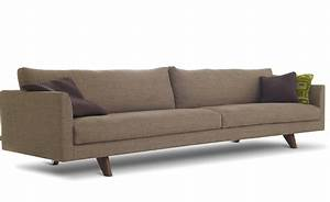 Axel 4 seat sofa hivemoderncom for 4 seater sectional sofa