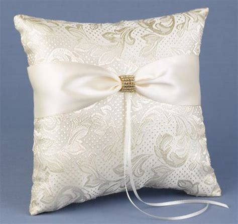quilted ring bearer pillow pattern free quilt pattern