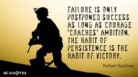 Top 50 Persistence Quotes And Sayings Golfiancom