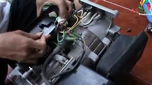 Bkb Generator Wiring Diagram