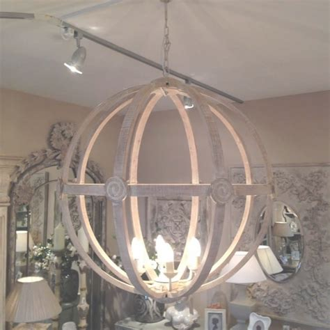 Oversized Chandeliers by 45 Best Of Large Orb Chandelier