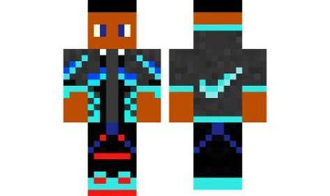 nike kid minecraft skin minecraft skins pinterest