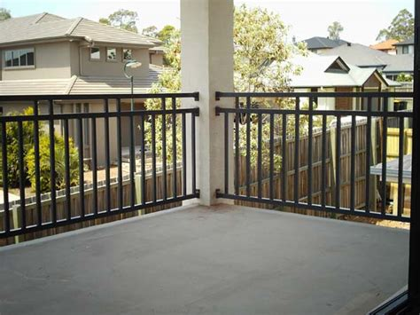 bar design ideas for home aluminium balustrades superior screens