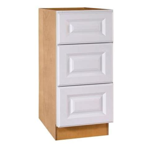 white kitchen cabinet base home decorators collection 15x28 5x21 in hallmark