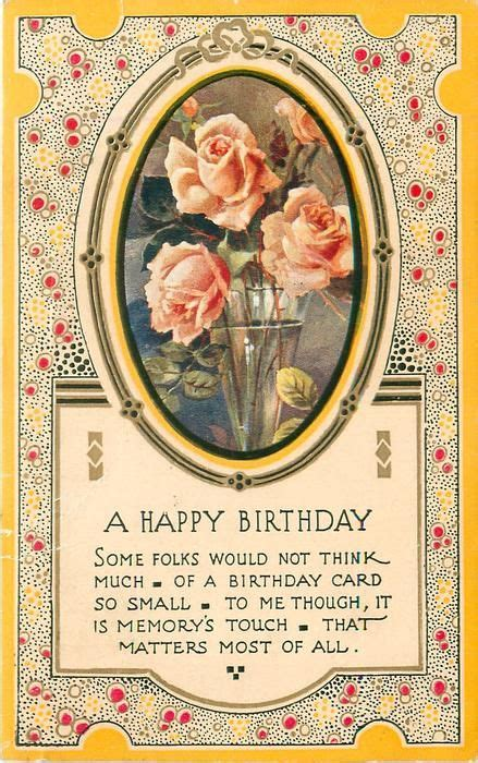 images  birthdaybest wishes cards