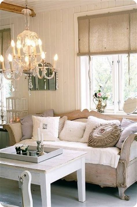 shabby chic living room curtains shabby chic living room home decor inspiration pinterest