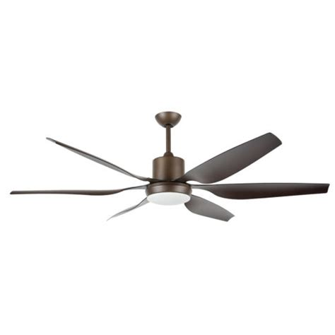 rattan ceiling fans australia tamco ceiling fan change the look and style of your room