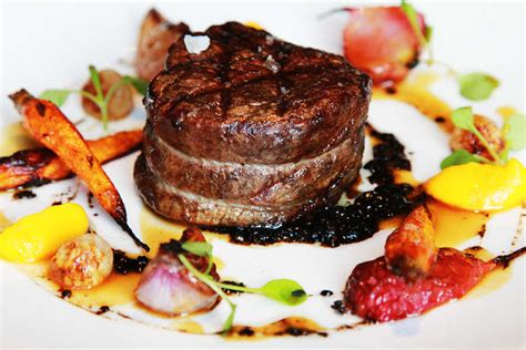 fusion cuisine redefining fusion cuisine 6 chinadaily com cn