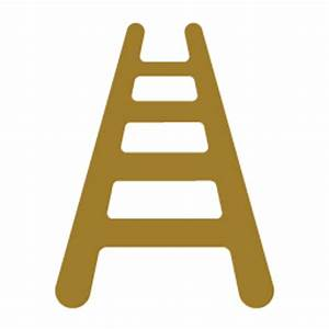 Career, job, jobs, ladder icon | Icon search engine