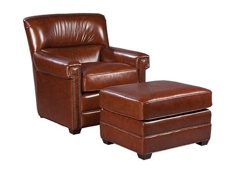 gaines accent chair chairs and recliners
