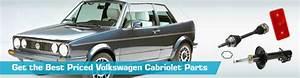 2010 Mini Cooper S Cabriolet Manual Instruction