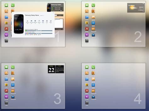 multi bureau prenez le contrôle de votre mobile avec airdroid cachem