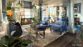 Home Decorating Designs by Casual Elegant Home Decorating Ideas YouTube