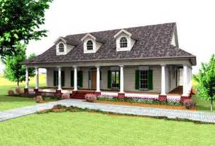 farmhouse style house plans farm style house plans 2123 square foot home 1 story 3 bedroom and 2 bath 2 garage stalls