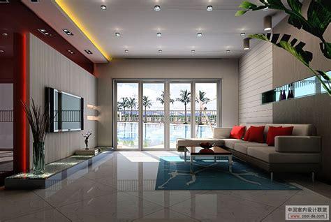 contemporary living room interior designs