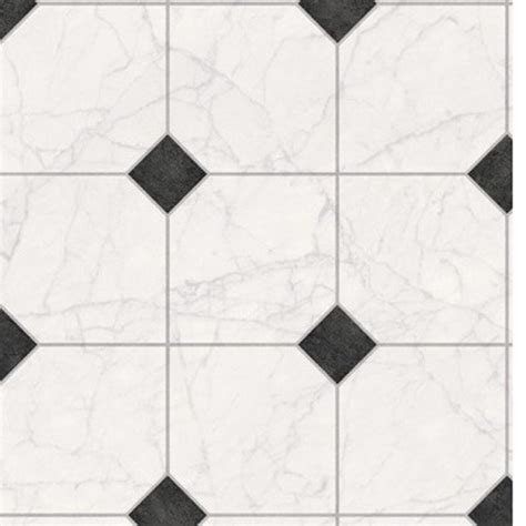 vinyl flooring black and white scapa atlantic vinyl flooring buy white marble effect with black and white pattern vinyl