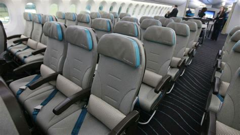 what does recline are reclining seats a right or a privilege