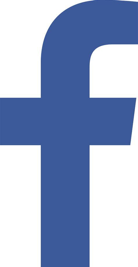 Facebook Logo PNG, Free Download Logo Facebook Clipart ...