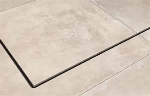 Geflieste Dusche Nachträglich Abdichten : bodengleiche duschen 10 top duschideen baqua ~ Orissabook.com Haus und Dekorationen