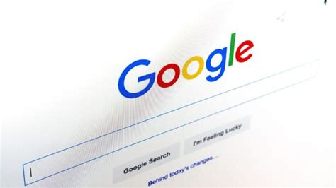 20 Things You Didn't Know You Could Do With Google Search