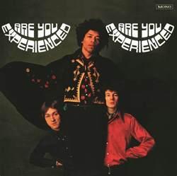 Killing Floor Jimi Hendrix Eric Clapton by A Experi 234 Ncia De Hendrix Persona