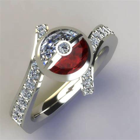 Best 25 Nerd Wedding Rings Ideas On Pinterest Nerd Rings. Malayalam Wedding Wedding Rings. Rounded Rectangle Engagement Rings. Vivid Rings. Pink Sapphire Rings. Edge Rings. Mens Cable Wedding Engagement Rings. Delicate Wedding Rings. Raw Engagement Rings